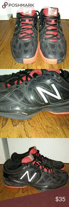 new balance infant shoes coloriffics