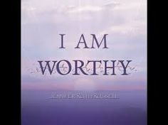 Image result for I am worthy I Am Worthy, Music Lyrics, The Creator, Music Videos, Reading, Quotes, Books, Projects, Image