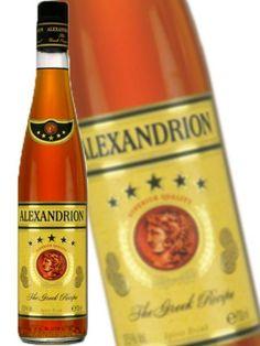 Alexandrion 5*
