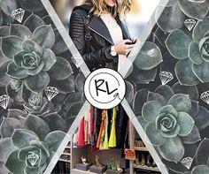 #RecycleLuxury armá tu closet de #marcas de #lujo, en 3 pasos  http://blgs.co/k6150h