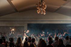 """The groom's Song"" Φωτογράφιση γάμου, Φωτογραφία γάμου, Φωτογράφος γάμου, Greek wedding photographer, www.redboxstudio.gr"