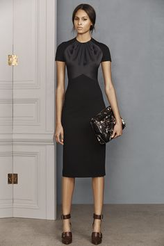 Jason Wu Pre-Fall 2014 - Review - Fashion Week - Runway, Fashion Shows and Collections - Vogue#/collection/runway/pre-fall-2014/jason-wu/1/#/collection/runway/pre-fall-2014/jason-wu/1/
