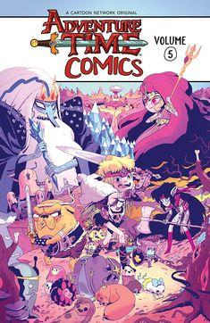 43c186ed902d 268 Best Kaboom - General images in 2018 | Cartoons, Comic book ...
