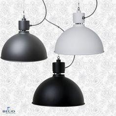 Design Belysning AS - Magnum Pendel Ceiling Lights, Lighting, Inspiration, Design, Home Decor, Biblical Inspiration, Decoration Home, Room Decor, Lights