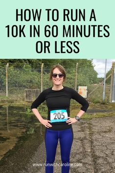 Running a is no easy task. At miles, it's quite a sizeable distance, and one that you have Running Training Plan, Training For A 10k, Race Training, Training Schedule, Half Marathon Training, Marathon Running, Running Workouts, Running Tips, Running Humor