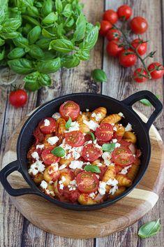 Healthy Meal Prep, Easy Healthy Recipes, Veggie Recipes, Easy Meals, Healthy Eating, Cooking Recipes, Plats Healthy, Happy Foods, Diy Food