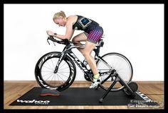 #Indoor #Triathlon #Cycling #Motivation & #Ideas & #Plan { #Triathlonlife #Love #Fun } { via @eiswuerfelimsch } { #cyclinggirl #berlintriathletes} { #pinyouryear } { #wallpaper } { www.eiswuerfelimschuh.wordpress.com } { @garmind @ wahoofitness #smashfestqueen #fuji #fujibikes }