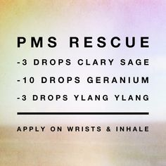 PMS rescue, caroline jackman, essential health, essential oils, oils for hormone blance, stress, womens health, cortisol, natural remedies, clary, rose, sage, ylang ylang, alison canavan, be complete, health and wellness