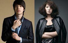 Lee Dong Wook ♥ Kim Sun Ah ♥ Scent of a Woman Sun Lee, Kim Sun Ah, Lee Dong Wook, Song Hye Kyo, Hyun Bin, Yoona, Kdrama, Korean, Kpop