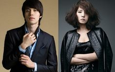 Lee Dong Wook ♥ Kim Sun Ah ♥ Scent of a Woman