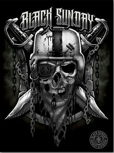 Classic Car News – Classic Car News Pics And Videos From Around The World Oakland Raiders Logo, Oakland Raiders Images, Oak Raiders, Raiders Girl, Raiders Stuff, Raiders Hoodie, Raider Nation, Oakland Raiders Wallpapers, Raiders Tattoos