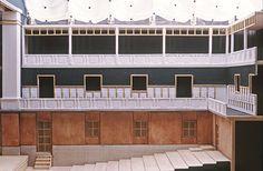 valerio-olgiati-theatre-ne_450x300.jpg