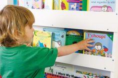 books_childrens_bookcase