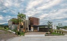 Galería de Casa Arbo / Di Frenna Arquitectos - 32