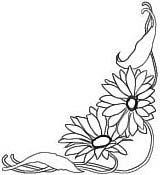 aster tattoo - Google Search