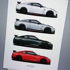 Boom.  Dirtynailsbloodyknuckles.com  Link in profile  #tuned #tuner #alpha16 #nissan #skyline #gtr #nismo #godzilla #r35 #r35gtr #vr38 #vr38dett #nissanfamily #nismogtr #nismoskyline #nissanskyline #nissangtr #twinturbo #jdm #jdmcars #illest #fatlace #speedhunters #iamthespeedhunter #carart #automotiveart #automotiveapparel