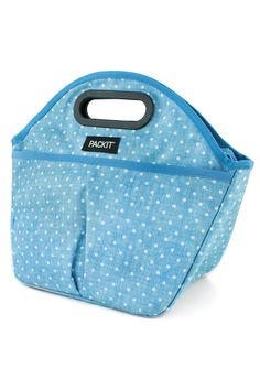 These Adorable Lunch Boxes for Kids Are Perfect for Summer Camp Best Kids Lunch Box, Cute Lunch Boxes, Lunch Containers, Family Picnic, Good Housekeeping, Bento Box, My Guy, Elementary Schools, Cool Kids