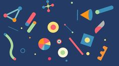 Motion Graphics Diy Fall Crafts diy craft ideas for fall Motion Video, Stop Motion, After Effects, Kinetic Type, Learn Animation, Text Animation, Animation Tutorial, Motion Design, Motion Graphics