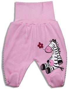 Polodupačky pre bábätká - EMA http://www.milinko-oblecenie.sk/detske-body-dupacky-overaly/strana-3/ #polodupacky #polodupackyprebabatka #kojeneckeoblecenie #oblecenieprebabatka
