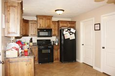Here's a really great 3 bed, 2 full bath starter or investment condo/townhouse in Cedar City. Priced at just $110,000.  Please click the link to find out more and contact us to arrange an early viewing - http://www.jaredzimmer.com/370cedar  #CedarCity #Enoch