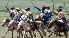 Best Genghis Khan Images  Genghis Khan Mongolia Armors Genghis Khan Essay Horseback Riding In Mongolia Vacations And Tours By  Equitours