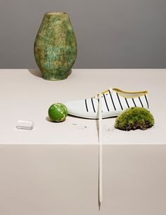 Walter Schupfer Management - Photographers Still Life : Philippe Lacombe
