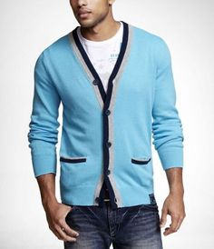 Still questionable about cardigans.. just may have to buy this though
