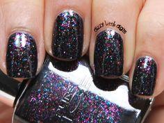 pure ice nail polish in respeck - Google Search