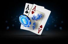 Panduan poker online uang asli rupiah terdapat cara yang bisa di gunakan untuk melakukan transaksi deposit untuk kecepatan dalam bermain