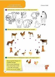 Worksheets For Kids, Kindergarten, Crafts For Kids, Snoopy, Teacher, Education, Comics, Children, School
