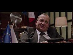 Ucho Prezesa - S01E08 - A kiedy w drzwi załomocą - YouTube