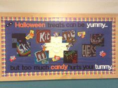 Sugar Awareness (Halloween) Image