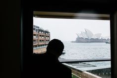 Looking out from the Park Hyatt Hotel in Sydney Ben Howland, Beautiful Park, Sydney Wedding, Tea Ceremony, Photo Credit, Opera House, Reception, Louvre, Weddings