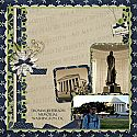 CT Layout using Midnight Garden kit available exclusively at One Story Down http://onestorydown.com/shop/product.php?productid=17859=1