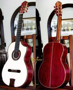 http://www.mangore.com/news/amazing-bellucci-guitars-collection-242