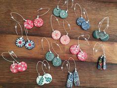 Nicole Miranda of Originally Nic is a Sydney Graphic and Visual Artist plus Ceramicist inspired predominantly by nature. Ceramic Artists, Original Artwork, Crochet Earrings, Ceramics, Drop Earrings, Handmade, Inspiration, Jewelry, Ceramica
