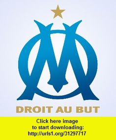 OM (Officiel), iphone, ipad, ipod touch, itouch, itunes, appstore, torrent, downloads, rapidshare, megaupload, fileserve