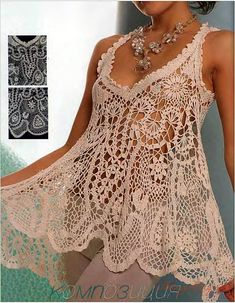 Bruges lace | Entries in category Bruges lace | vizar: LiveInternet - Russian Service Online Diaries