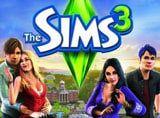 The Sims 3 Cheats