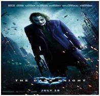 The Dark Knight 2008 Dual Audio Hindi Org Bluray 480p 400mb