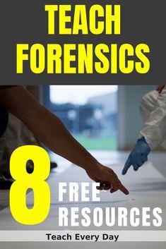 110 Criminal Justice Class Ideas Criminal Justice Criminal Criminology