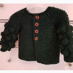See related links to what you are looking for. Knitting For Kids, Model, Sweaters, Fashion, Moda, Fashion Styles, Scale Model, Sweater, Pullover