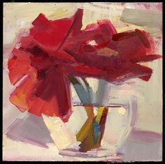 1658+Still,+painting+by+artist+Lisa+Daria+Kennedy