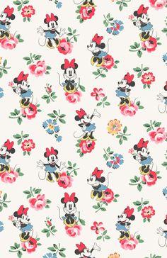Resultado de imagen para disney wallpaper