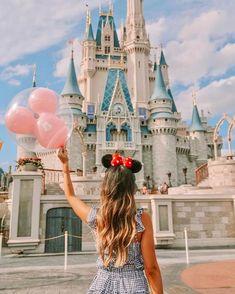 Walt Disney World Walt Disney World, Disney World Florida, Disney World Vacation, Disney Vacations, Disney Trips, Disney Land, Disney Worlds, Cute Disney Pictures, Disney World Pictures