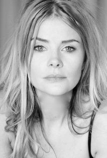 anita briem: icelandic/scandinavian actress daughter of singer erna thorarinsgottar and drummer gulli briem Tv Icon, Gemini Woman, Girl M, Female Actresses, Portraits, Beauty Photos, Celebs, Celebrities, Most Beautiful Women