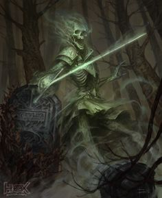 a collection of inspiration for settings, npcs, and pcs for my sci-fi and fantasy rpg games. Dark Fantasy Art, Fantasy Images, High Fantasy, Fantasy Rpg, Medieval Fantasy, Fantasy Artwork, Dark Art, Fantasy Series, Fantasy Creatures