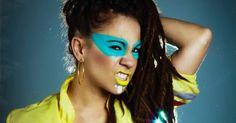 """http://ift.tt/2gp5GEq http://ift.tt/2f9uSK3  """"Cagón"""" el nuevo single de Miss Bolivia es la cumbia ultra - bailable que adelanta con todo el lanzamiento de """"Pantera"""" su próximo álbum.  La canción relata la historia de un desencuentro amoroso plagada de miedos ilusiones y desaciertos donde finalmente triunfa el empoderamiento personal apelando al llamado de las cosas por su nombre: """"sos un cagón""""."""