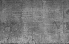 ConcreteWall™ - Tom Haga