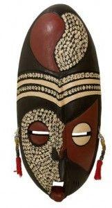 african tribe art google search arts pinterest